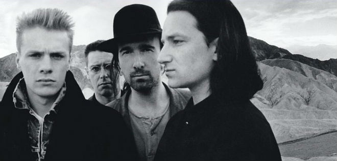 u2-the-joshua-tree-web