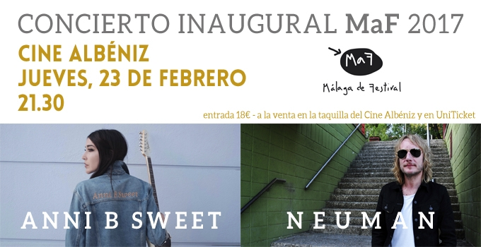 MaF2017_concierto_inaugural