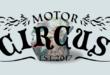 Motor Circus completa el cartel de su primera edición