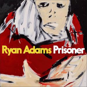 Prisoner-Cover-1486999026 (1)