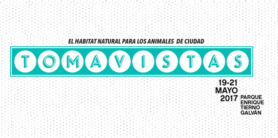 Photo of Goldfrapp se suma al cartel del Festival Tomavistas 2017