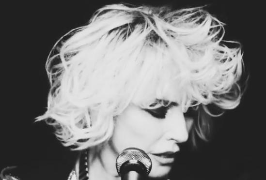 Photo of Blondie – Fun