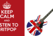 britpop17