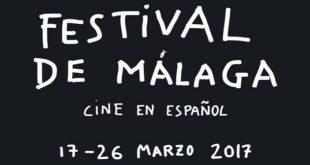 festivalcinemalaga2017_cabecera
