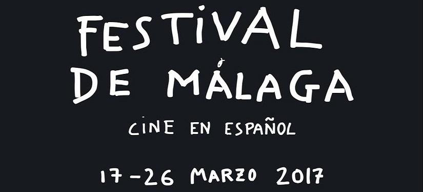 Photo of Programación del 20 Festival de Málaga. Cine en Español