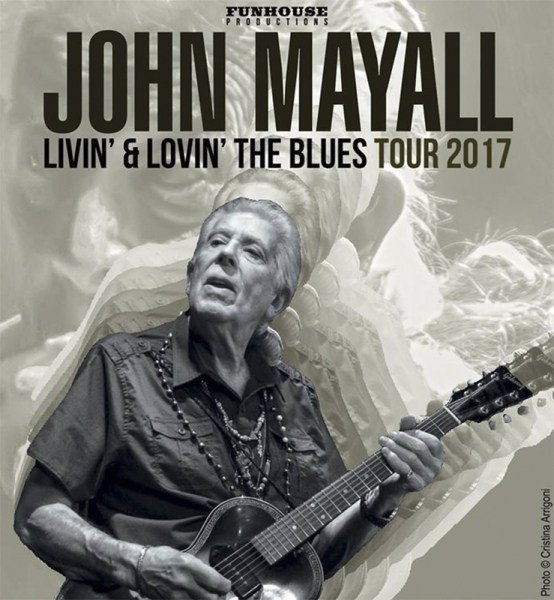 johnmayall_tour2017