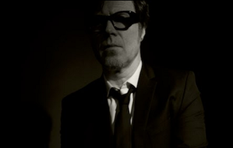 Photo of Nuevo álbum de Mark Lanegan