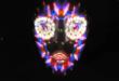 Mew – 85 videos