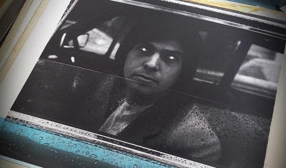 Los 40 años del debut de Peter Gabriel