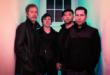 Ride anuncia la edición de su primer álbum en 21 años