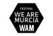 We Are Murcia (WAM) sustituirá al SOS 4.8