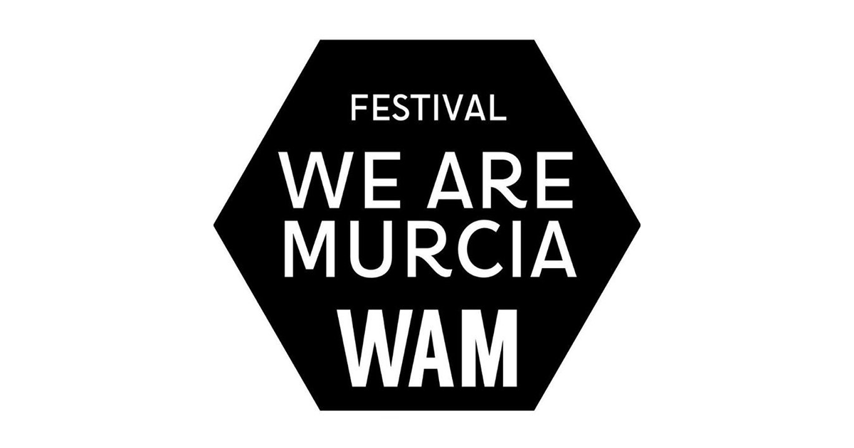 Photo of We Are Murcia (WAM) sustituirá al SOS 4.8