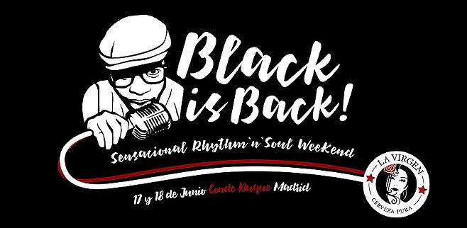Backisblack2017