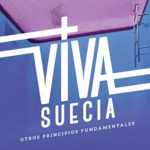 VivaSuecia_OtrosPrincipiosFandamentales