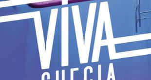 [Reseña] Viva Suecia – Otros Principios Fundamentales