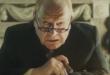 Brian Cox es Churchill