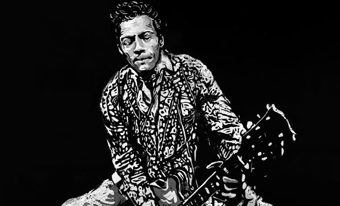Photo of Así será el disco póstumo de Chuck Berry