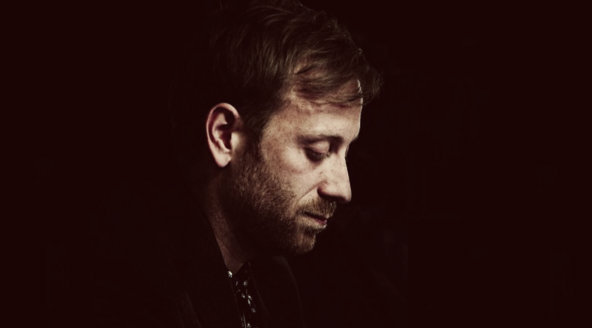 Photo of Dan Auerbach publica nuevo álbum en solitario