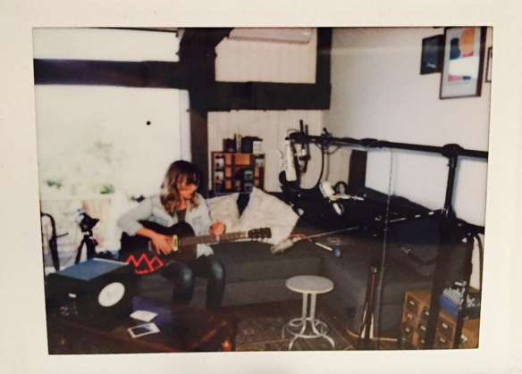 Photo of Feist anuncia su primer álbum en seis años