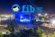 El FIB 2017 suma nombres a su cartel