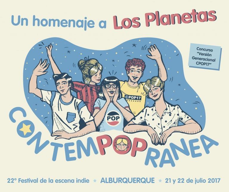 homenajeplanetas-concurso-768x646