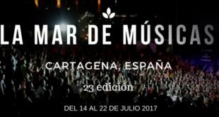 mardemusicas17