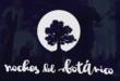 Avance del Noches del Botánico 2017