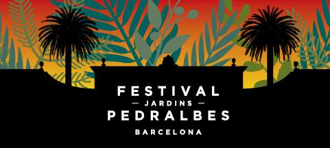 Photo of Programación del festival Jardins de Pedralbes 2017