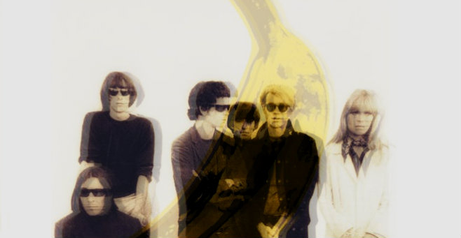 Photo of Los 50 años del debut de The Velvet Underground