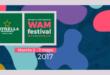 WAM Estrella de Levante anuncia horarios