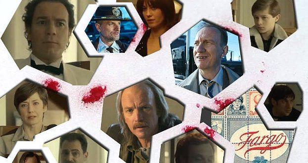 Fargo, 3ª temporada: primeras impresiones