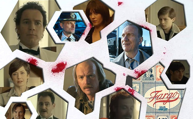 Photo of Fargo, 3ª temporada: primeras impresiones