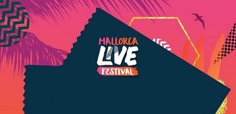 MLF2017