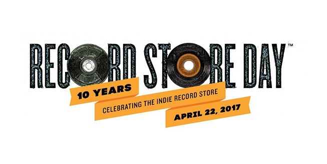 RecordStoreDay17