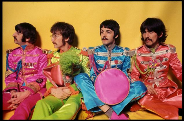 beatles-sgt-pep-apple-corps-ltd