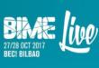 The Prodigy y Einstürzende Neubauten, entre primeras confirmaciones de BIME Live
