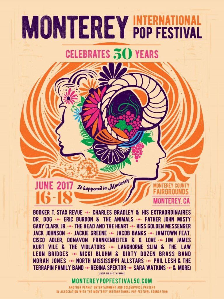 festival-admat-4-17-17
