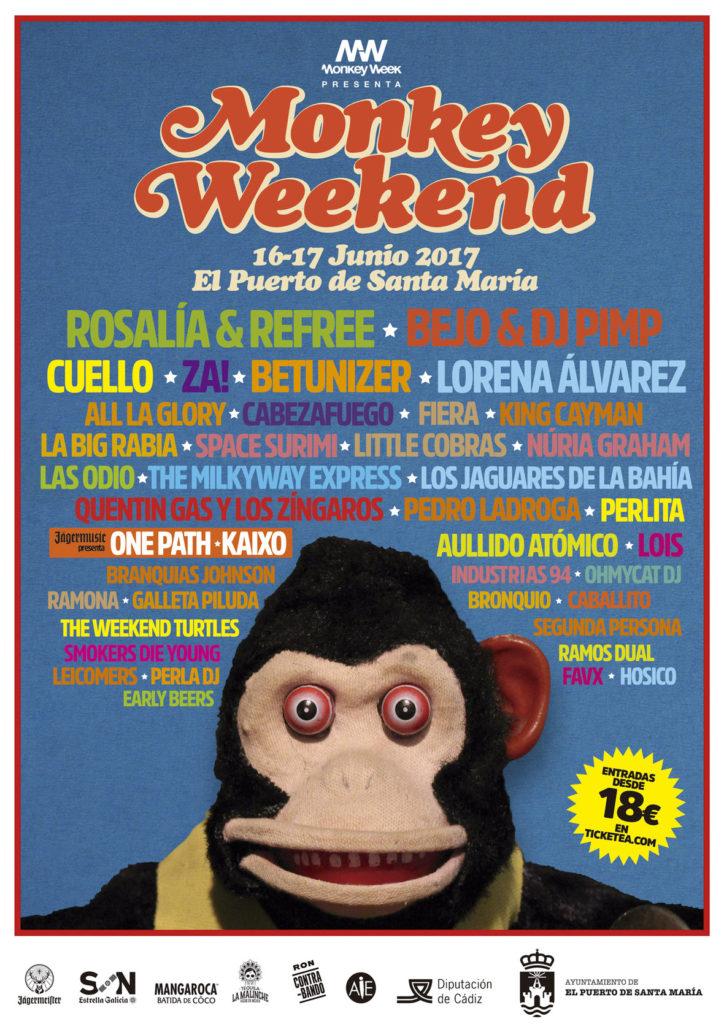 monkeyweekend2017_cartel