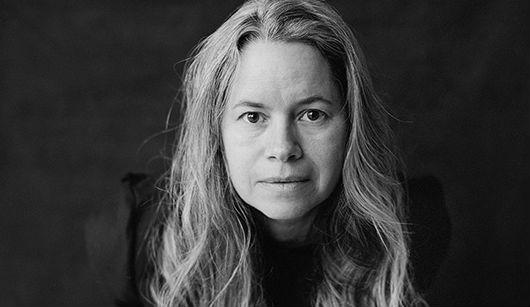 Photo of La colección de canciones de Natalie Merchant