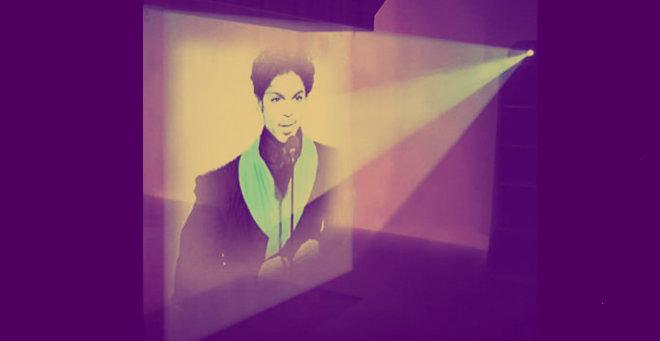 Photo of Sony relanzará gran parte de la discografía de Prince