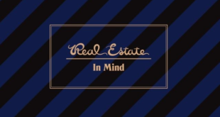 [Reseña] Real Estate – In Mind
