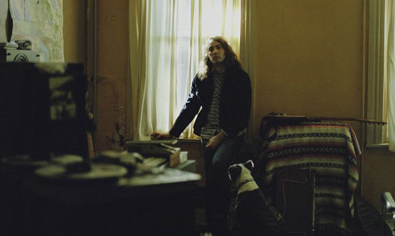 Photo of The War on Drugs anuncia gira europea