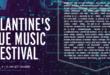 Cartel completo del Ballantine´s True Music Festival