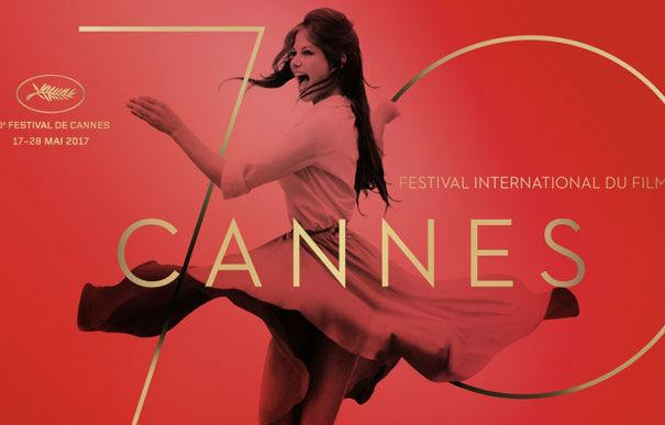 Photo of La cinta sueca The square, Palma de Oro en Cannes