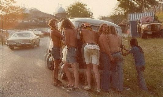 festival1974