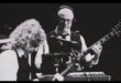 Robert Fripp recupera Heroes en su 40º aniversario