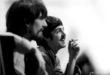 Paul McCartney habla sobre los 50 años de Sgt. Pepper's