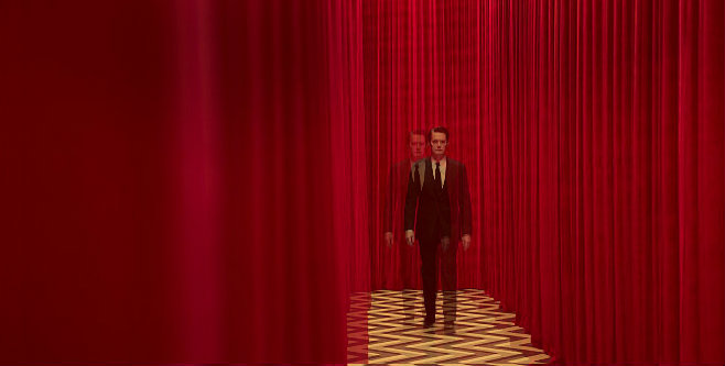 Photo of Twin Peaks, tercera temporada: primeras impresiones