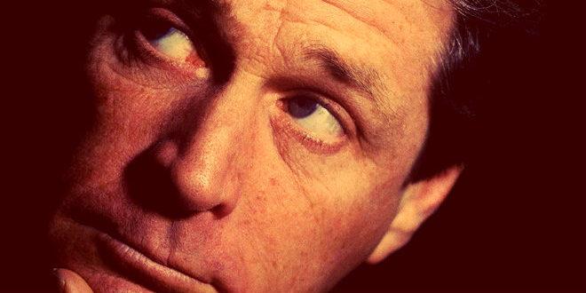 Brian Wilson anuncia Antología de su discografía en solitario