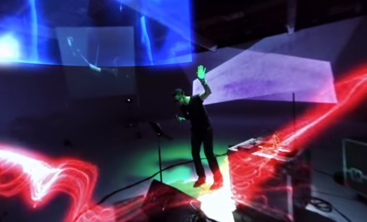 Photo of Depeche Mode – Going backwards